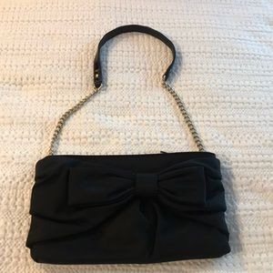 Kate Spade evening bag